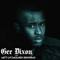 Gee Dixon Mitt liv [Instrumental]