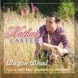Nathan Carter Wagon Wheel