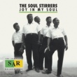 The Soul Stirrers Joy In My Soul: The Complete SAR Recordings