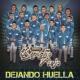 Banda Rancho Viejo Dejando Huella