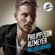 Philipp Leon Altmeyer Vollgas voraus