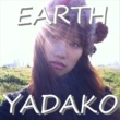 YADAKO EARTH