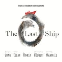 Jimmy Nail/Collin Kelly-Sordelet/Sally Ann Triplett/Fred Applegate/Dawn Cantwell/The Last Ship Ensemble Island Of Souls