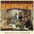 The Beau Brummels Beau Brummels '66 (Mono)