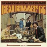 The Beau Brummels Louie, Louie