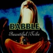 Babble Beautiful (Roll It Up Mix)