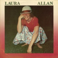 Laura Allan Love Can Be
