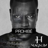 H Magnum Prohibé