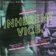 Various Artists Inherent Vice (Original Motion Picture Soundtrack)