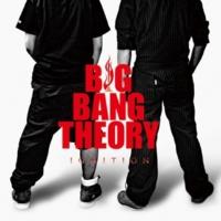 BIG BANG THEORY U feat. スナージ