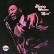 マディ・ウォーターズ Muddy Waters: Live (At Mr. Kelly's)