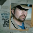 Toby Keith