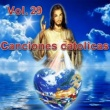 Los Cantantes Catolicos Dios Esta Aqui