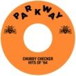 Chubby Checker Hits Of '64