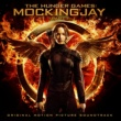 Lorde The Hunger Games: Mockingjay Pt. 1 [Original Motion Picture Soundtrack]