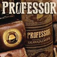 Professor/Holly Colour Blind Love (feat.Holly)