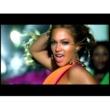 Beyonce クレイジー・イン・ラヴ