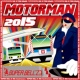 SUPER BELL''Z MOTOR MAN 15th MEDLEY西方(秋葉原~新宿)