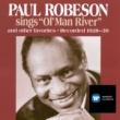Paul Robeson Paul Robeson Sings 'Ol' Man River'