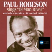 Paul Robeson Blue Prelude (1985 Remastered Version)
