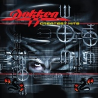 Dokken Just Got Lucky (Re-Recorded)