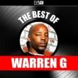 Warren G The Best of Warren G.