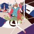 sasakure.UK 摩訶摩謌モノモノシー