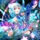 1000ちゃん(CV:新田恵海) 流れ星☆彡StarLight