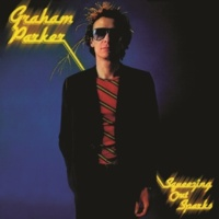 Graham Parker & The Rumour You Can't Be Too Strong