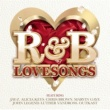 Angie Stone R&B Love Songs