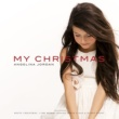 Angelina Jordan My Christmas