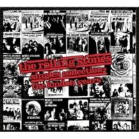 ザ・ローリング・ストーンズ The Rolling Stones Singles Collection * The London Years