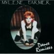 ミレーヌ・ファルメール Que Mon Coeur Lâche [Extended Dance Remix]