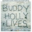 バディ・ホリー/The Crickets 20 Golden Greats: Buddy Holly Lives