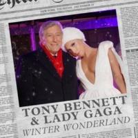 Tony Bennett/Lady Gaga Winter Wonderland