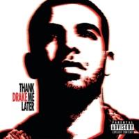 Drake/Alicia Keys ファイアーワークスFEAT.アリシア・キーズ