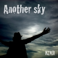KENJI Another sky