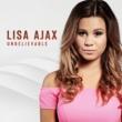 Lisa Ajax Unbelievable