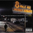 50 Cent 8 Mile [Deluxe (International Version w/o weblink)]