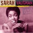 サラ・ヴォーン ケン・バーンズ・ジャズ~20世紀のジャズの宝物