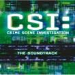 The Who CSI: Crime Scene Investigation The Soundtrack