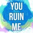 Arctic Hits You Ruin Me (Originally Performed by The Veronicas) [Karaoke Version]