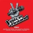 ヴァリアス・アーティスト The Voice of Finland 2013 [Live 5]