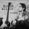 Kevin Walker Six String