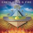 Earth, Wind & Fire グレイテスト・ヒッツ