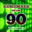 Jerry Daley Living On My Own (Extended Mix)