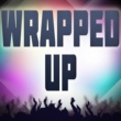 Arctic Hits Wrapped Up (Originally Performed by Olly Murs and Travie McCoy) [Karaoke Version]