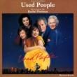 Rachel Portman Used People (Original Score)