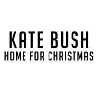 Kate Bush Home for Christmas