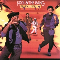 Kool & The Gang サレンダー [Album Version]